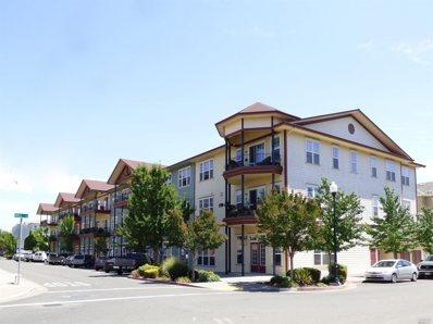 184 Johnson Street, Windsor, CA 95492 - #: 21818722