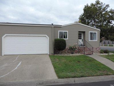 200 Betsy Place, Napa, CA 94558 - #: 21819192