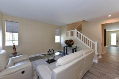 3864 Hogan Avenue, Santa Rosa, CA 95407 - #: 21819213