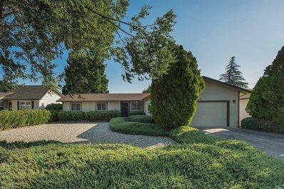 18578 Spyglass Road, Hidden Valley Lake, CA 95467 - #: 21819296
