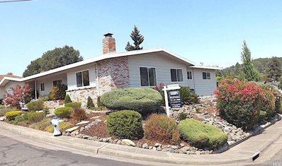2020 Woodside Drive, Santa Rosa, CA 95404 - #: 21819307