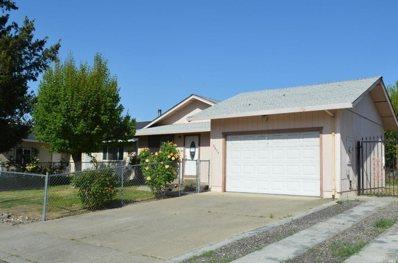 5524 Konocti Terrace Drive, Kelseyville, CA 95451 - #: 21819398