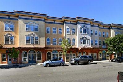 189 Johnson Street, Windsor, CA 95492 - #: 21819572