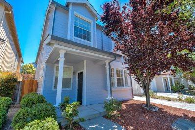 926 Billie Jean Street, Santa Rosa, CA 95407 - #: 21819953