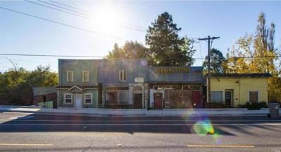 1434 Rohnerville Road, Fortuna, CA 95540 - #: 21820265