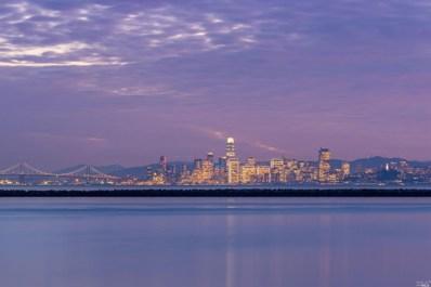 1324 Sanderling Island, Point Richmond, CA 94801 - #: 21820374