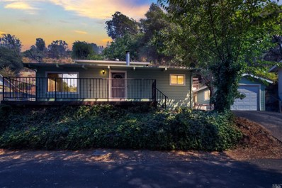 3318 Konocti Lane, Kelseyville, CA 95451 - #: 21820802