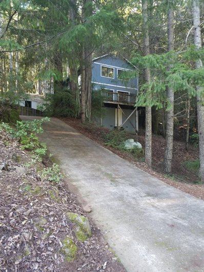 27240 Bear Terrace, Willits, CA 95490 - #: 21820955