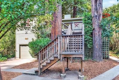 10780 Forest Hills Road, Forestville, CA 95436 - #: 21821104