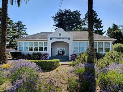 6691 Moro Street, Petaluma, CA 94952 - #: 21821236