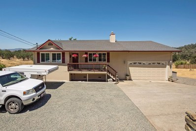 16387 Conestoga Road, Hidden Valley Lake, CA 95467 - #: 21821367