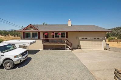 16387 Conestoga Road, Hidden Valley Lake, CA 95467 - #: 21821367