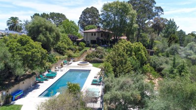 283 Summit Avenue, San Rafael, CA 94901 - #: 21821471