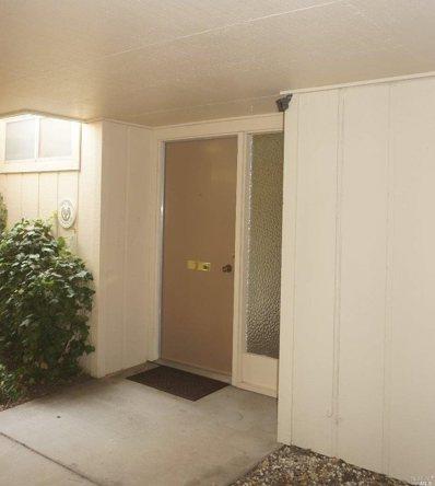 223 White Oak Drive, Santa Rosa, CA 95409 - #: 21821859
