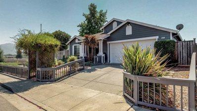 423 Las Colinas Drive, Cloverdale, CA 95425 - #: 21821890