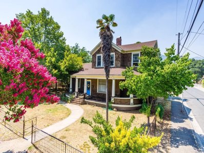 204 S Bush Street, Ukiah, CA 95482 - #: 21821995