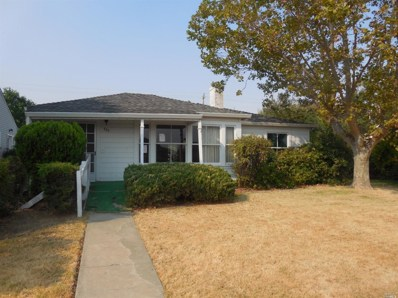 535 California Street, Rio Vista, CA 94571 - #: 21821998