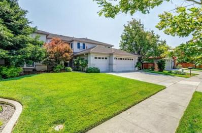 739 Antiquity Drive, Fairfield, CA 94534 - #: 21822031