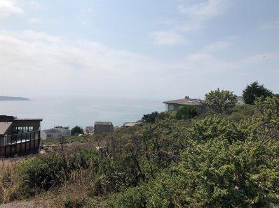 Oceana Drive, Dillon Beach, CA 94929 - #: 21822161