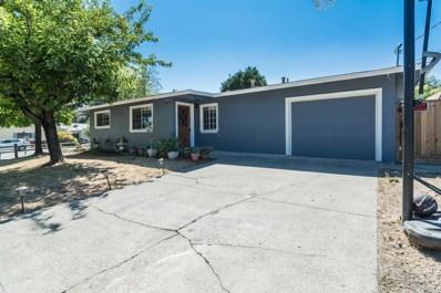 303 Hardister Drive, Cloverdale, CA 95425 - #: 21822215