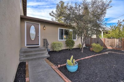1625 E Madison Street, Petaluma, CA 94954 - #: 21822403