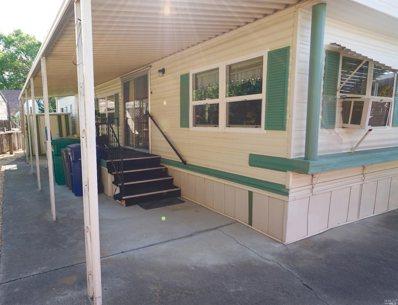 55 Plymouth Way, Santa Rosa, CA 95403 - #: 21822582