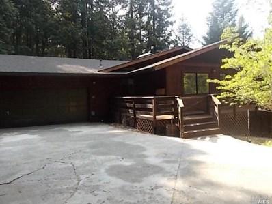 1559 Camellia Place, Willits, CA 95490 - #: 21822597