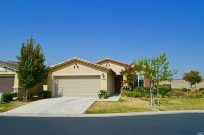 400 Saddle Rock Lane, Rio Vista, CA 94571 - #: 21822749