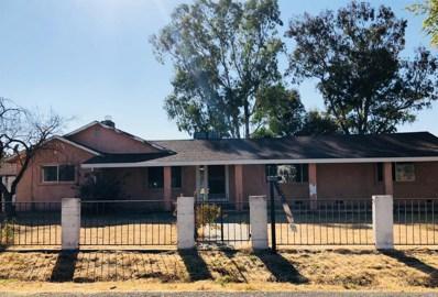 7943 N Locke Road, Vacaville, CA 95688 - #: 21822824