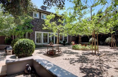 1700 Pine Street, St. Helena, CA 94574 - #: 21822956