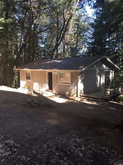 27151 Bear Circle, Willits, CA 95490 - #: 21823030