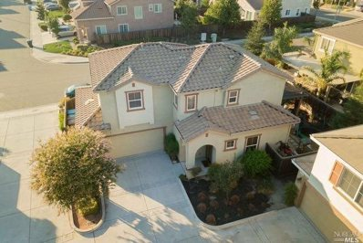 1165 N Station Drive, Vacaville, CA 95688 - #: 21823338