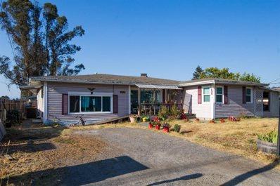 2161 Dennis Lane, Santa Rosa, CA 95403 - #: 21823345