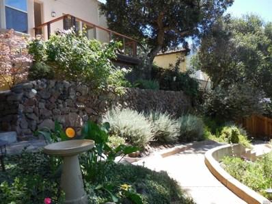 1950 Viewpointe Circle, Santa Rosa, CA 95403 - #: 21823498