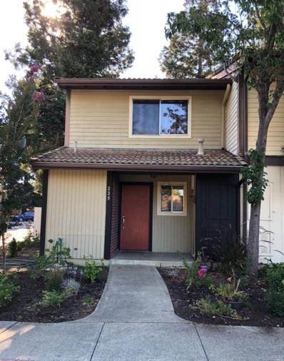 338 Tabor Avenue, Fairfield, CA 94533 - #: 21823630