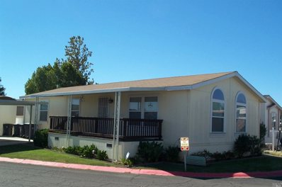 176 Ronda Drive, Fairfield, CA 94533 - #: 21823789