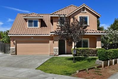 112 Sierra Court, Cloverdale, CA 95425 - #: 21823843