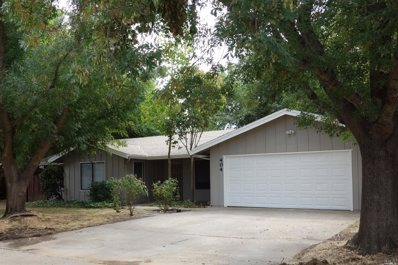 404 Niemann Street, Winters, CA 95694 - #: 21824032