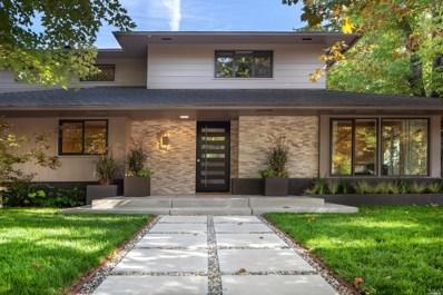 1639 7th Avenue, Sacramento, CA 95818 - #: 21824305