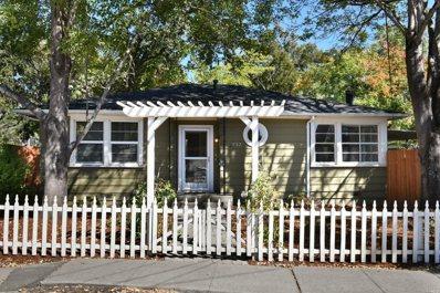 732 Dutton Avenue, Santa Rosa, CA 95407 - #: 21824404
