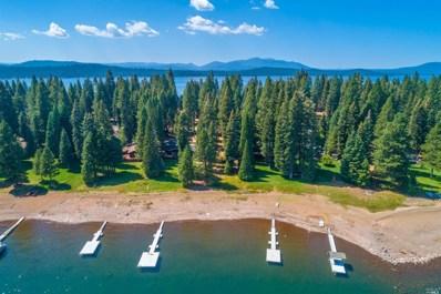 1416 Peninsula Drive, Lake Almanor, CA 96137 - #: 21824438