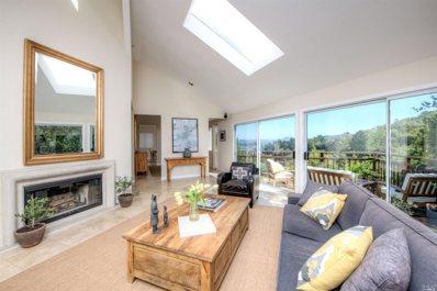 485 Green Glen Way, Mill Valley, CA 94941 - #: 21824473