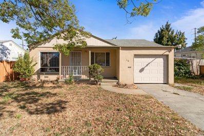 16 Balboa Avenue, Vallejo, CA 94591 - #: 21824521
