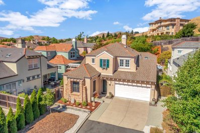 5027 Staghorn Drive, Vallejo, CA 94591 - #: 21824635