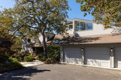 6 Green Point Lane, Novato, CA 94945 - #: 21824658