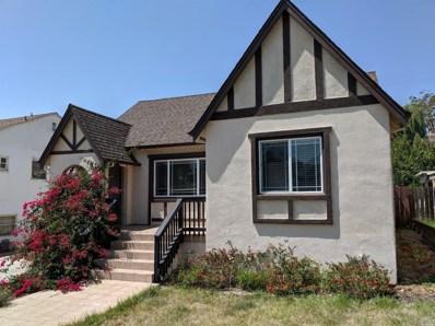 251 Viewmont Avenue, Vallejo, CA 94590 - #: 21824820