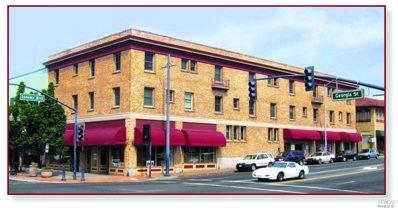 1715 Sonoma Boulevard UNIT 301, Vallejo, CA 94590 - #: 21824957