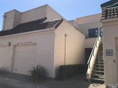 130 Nantucket Lane, Vallejo, CA 94590 - #: 21825038