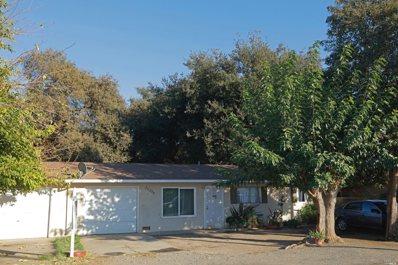 26258 N Louisa Avenue, Thornton, CA 95686 - #: 21825085