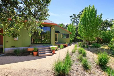 15399 Woodside Court, Glen Ellen, CA 95442 - #: 21825193